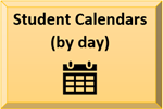 Student Calendar by day and grade